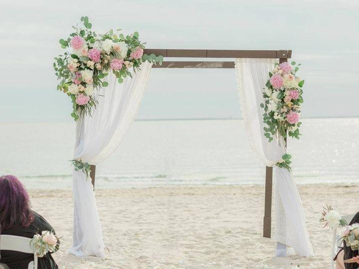Tmx Sea Crest Old Silver Beach Wedding Ceremony Arch 51 21580 157376002537304 North Falmouth, MA wedding venue