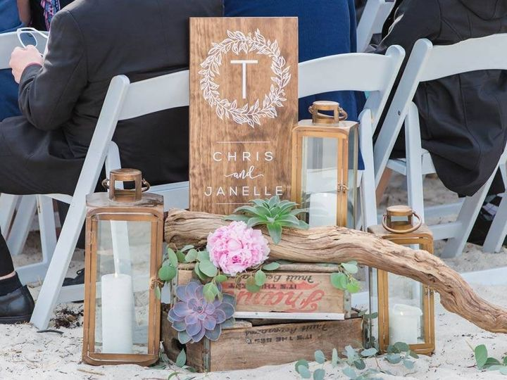 Tmx Sea Crest Old Silver Beach Wedding Ceremony Decorations 51 21580 157376002325876 North Falmouth, MA wedding venue