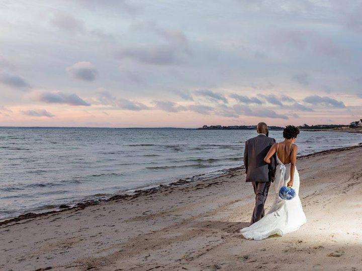 Tmx Sea Crest Old Silver Beach Wedding Couple 51 21580 157376002152191 North Falmouth, MA wedding venue