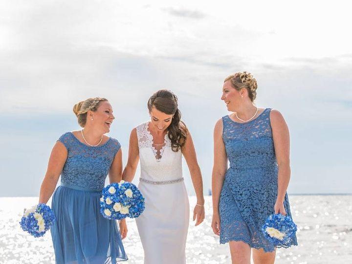 Tmx Sea Crest Wedding Bride Bridesmaids 51 21580 157376002473275 North Falmouth, MA wedding venue
