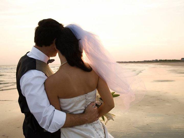 Tmx Sea Crest Wedding Couple Old Silver Beach 51 21580 157376002392755 North Falmouth, MA wedding venue