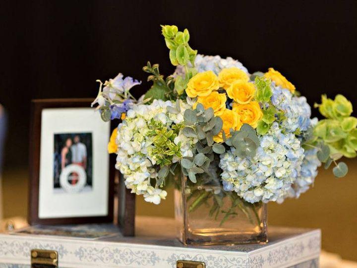 Tmx Sea Crest Wedding Flowers Hydrangeas 51 21580 157376002852371 North Falmouth, MA wedding venue