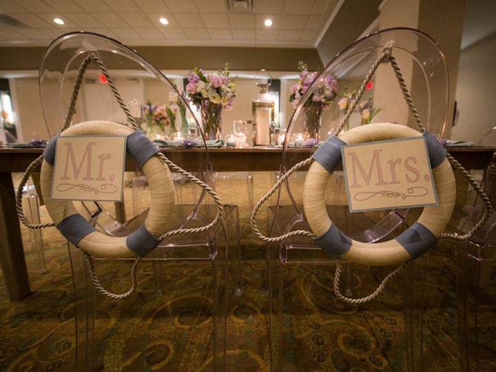 Tmx Sea Crest Wedding Reception Mr Mrs Chairs 51 21580 157376002132501 North Falmouth, MA wedding venue