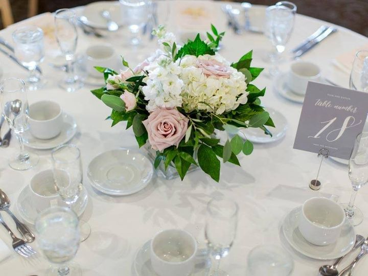 Tmx Sea Crest Wedding Reception Table Setting 51 21580 157376002155312 North Falmouth, MA wedding venue