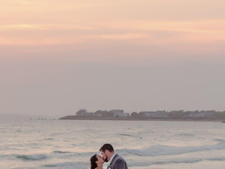 Tmx Sea Crest Wedding Shoreshotz Photography 11 51 21580 157427347023865 North Falmouth, MA wedding venue