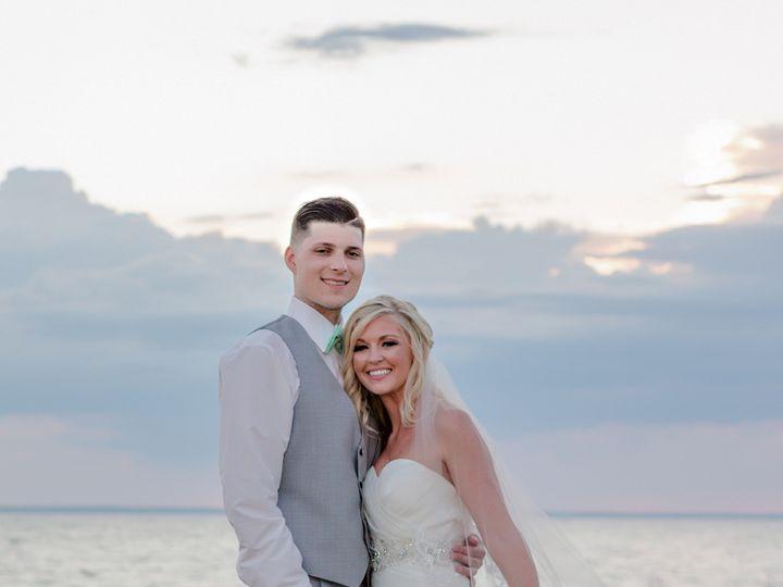 Tmx Sea Crest Wedding Shoreshotz Photography 19 51 21580 157427347237372 North Falmouth, MA wedding venue