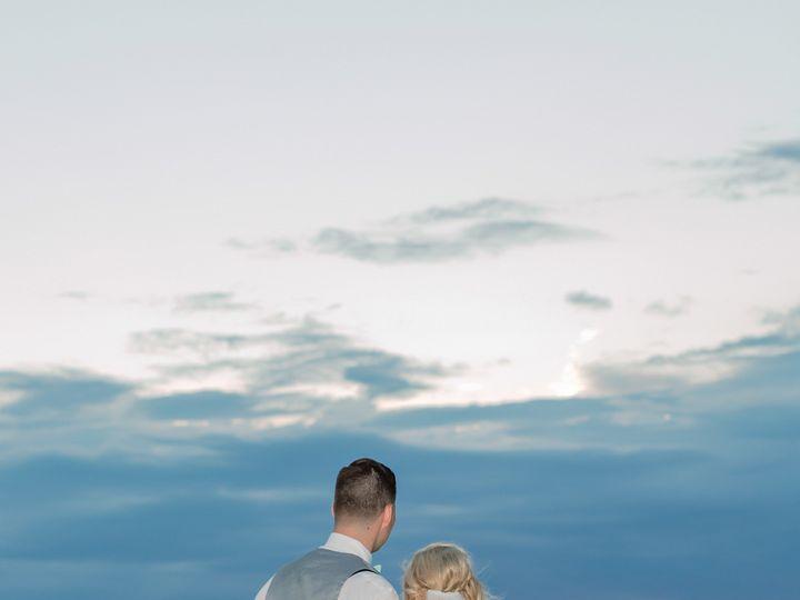 Tmx Sea Crest Wedding Shoreshotz Photography 23 51 21580 157427347185452 North Falmouth, MA wedding venue
