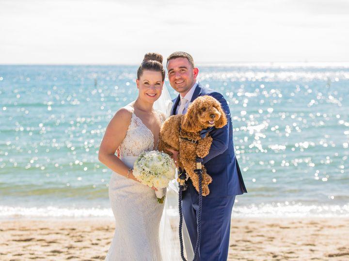 Tmx Seacrest Allysonbryan Shoreshotz 0028 51 21580 157427344616610 North Falmouth, MA wedding venue