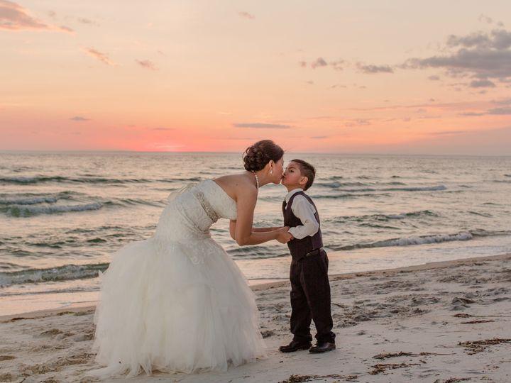 Tmx Shoreshotz Sea Crest Shoreshotz Cape Cod Wedding Photographer 0140 51 21580 157427347332069 North Falmouth, MA wedding venue