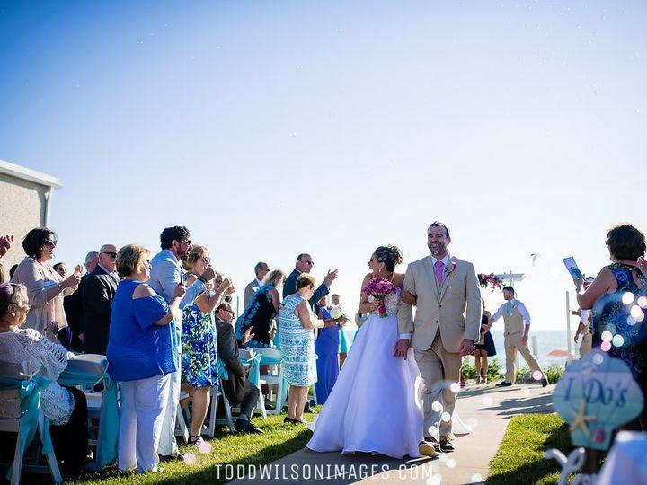 Tmx Toddwilsonimages Kim Matt Wedding 0319 51 21580 157375903627138 North Falmouth, MA wedding venue
