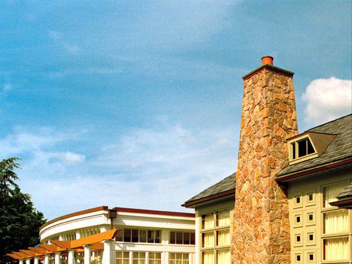 Tmx 1373896661155 2 Burlington, MA wedding venue