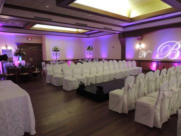 Tmx 1373896665544 10149101517693732444531990298702n Burlington, MA wedding venue