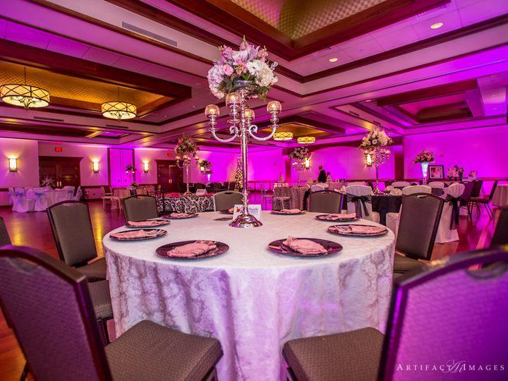 Tmx 1421857245489 Ballroom Burlington, MA wedding venue