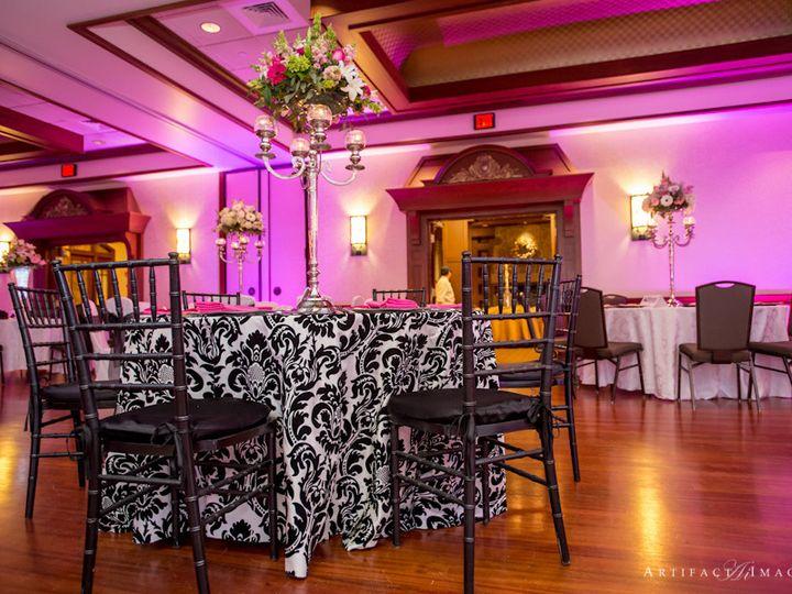 Tmx 1421857250841 Ballroom 2 Burlington, MA wedding venue