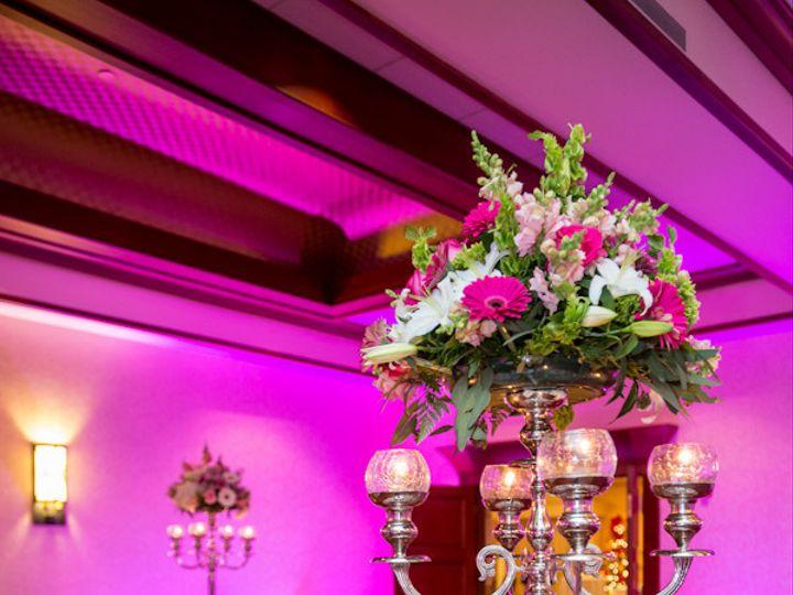 Tmx 1421857256953 Ballroom 3 Burlington, MA wedding venue