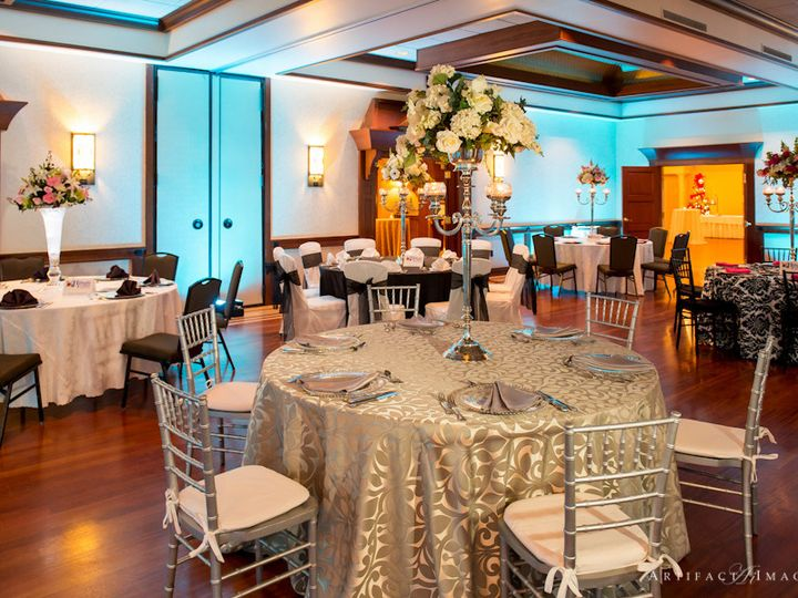 Tmx 1421857263984 Ballroom 4 Burlington, MA wedding venue