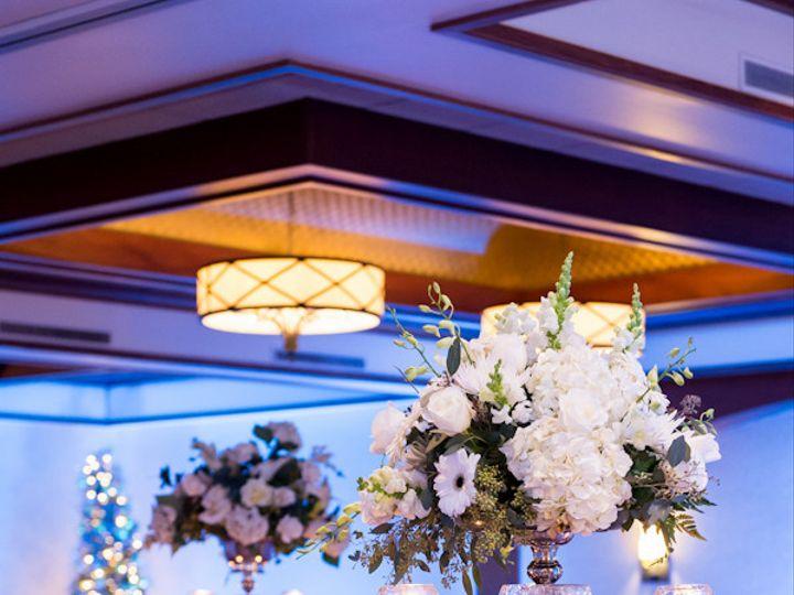 Tmx 1421857271496 Ballroom 5 Burlington, MA wedding venue