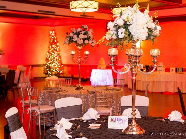 Tmx 1421857278029 Ballroom 6 Burlington, MA wedding venue