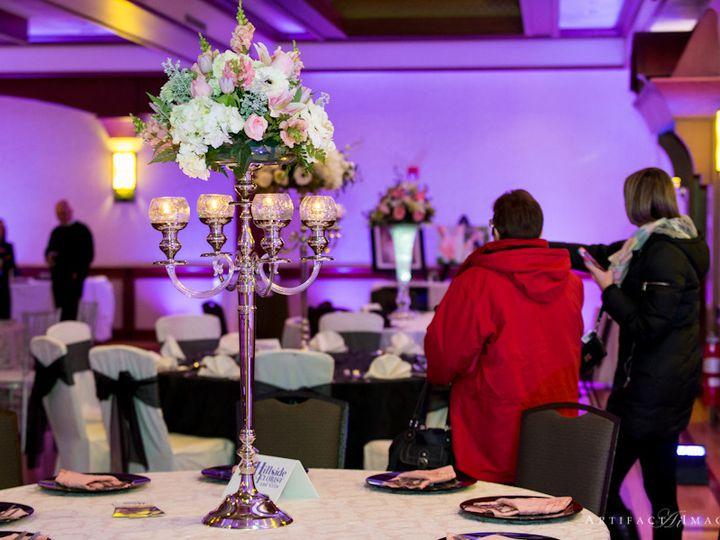 Tmx 1421857296681 Ballroom 9 Burlington, MA wedding venue