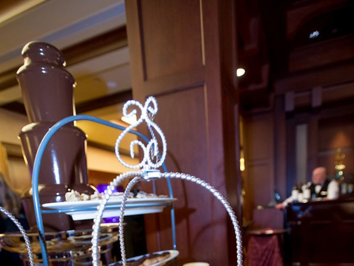Tmx 1421858765302 Choc Fountain 2 Burlington, MA wedding venue