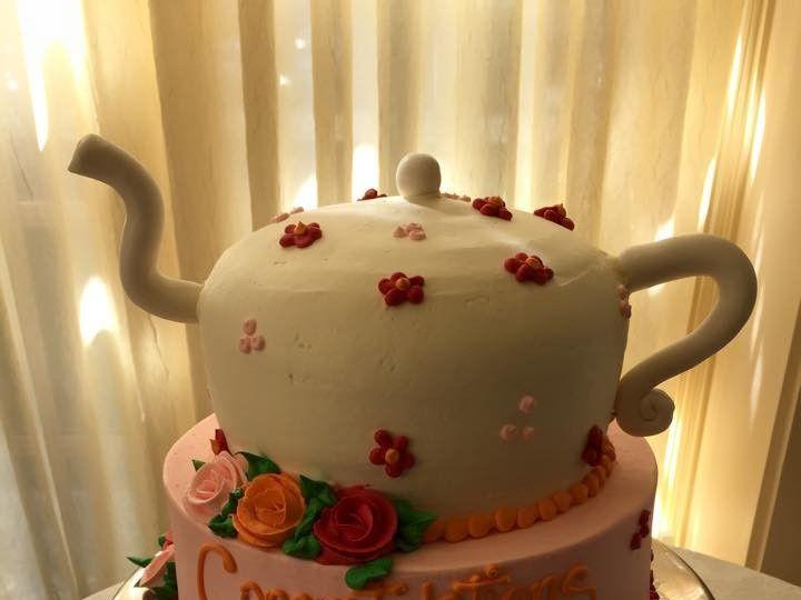 Tmx 1421872307875 Teapot Burlington, MA wedding venue