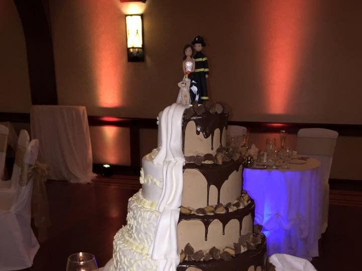 Tmx 1421872341091 4 Burlington, MA wedding venue