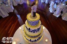 Tmx 1452696825912 1 Burlington, MA wedding venue