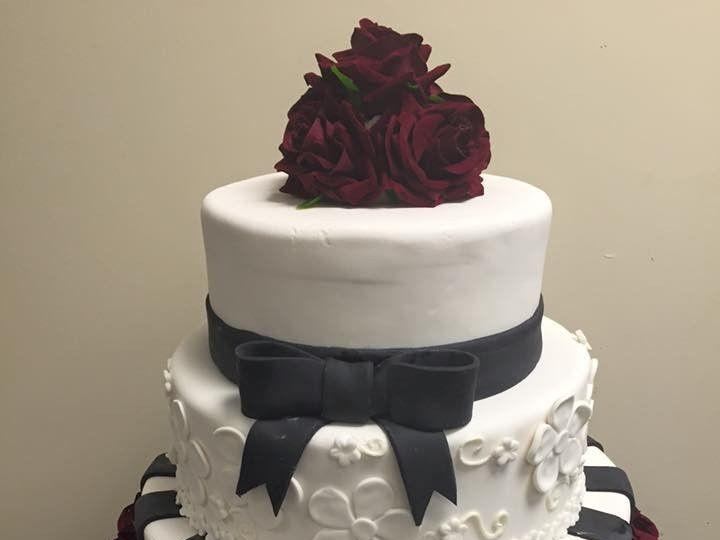 Tmx 1452709268063 1003585101539298411185306178977482701540481n Burlington, MA wedding venue