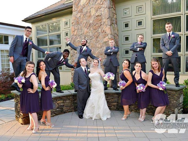 Tmx 1452790441309 Website Photo Burlington, MA wedding venue