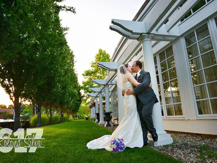 Tmx 1452790473128 Website Photo Burlington, MA wedding venue