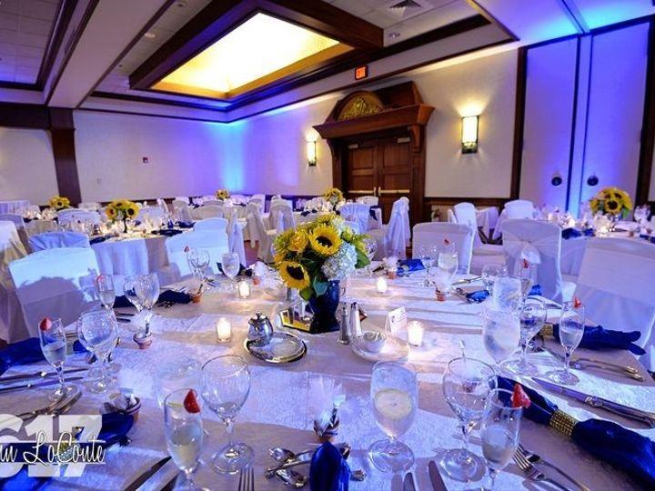 Tmx 1452793405204 1 Burlington, MA wedding venue