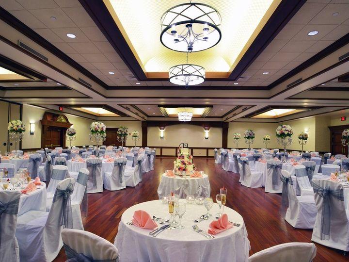 Tmx 1452793412326 2 Burlington, MA wedding venue