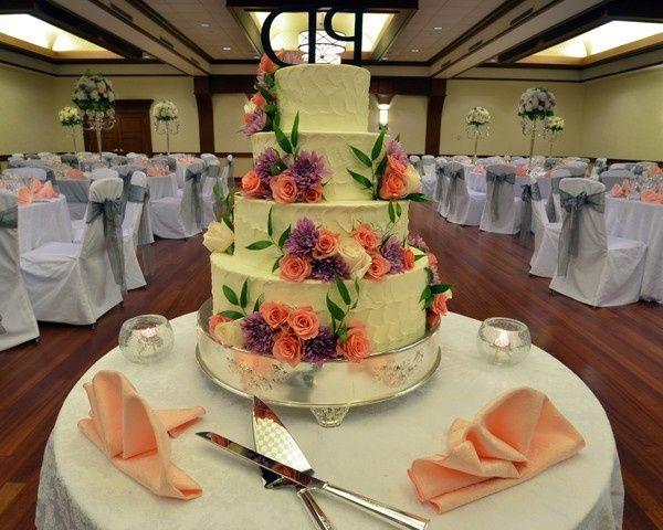Tmx 1452793424043 5 Burlington, MA wedding venue