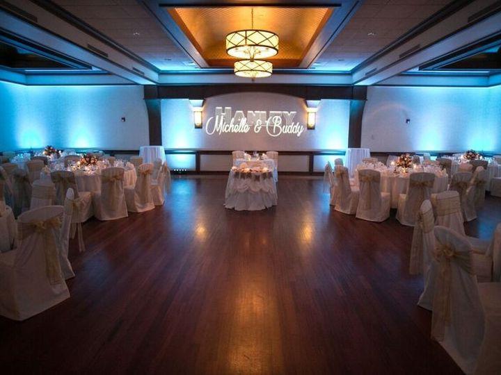 Tmx 1456939598815 Unspecified Burlington, MA wedding venue