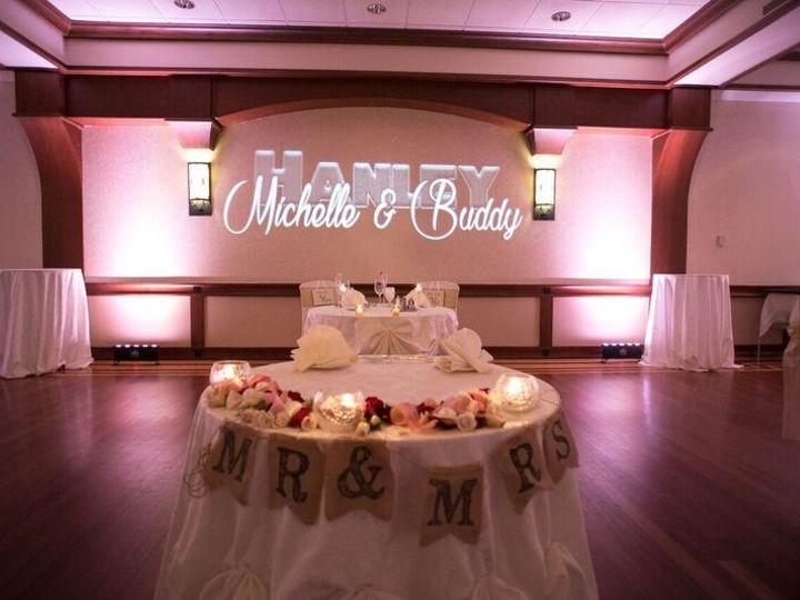 Tmx 1456939647399 Unspecified Burlington, MA wedding venue