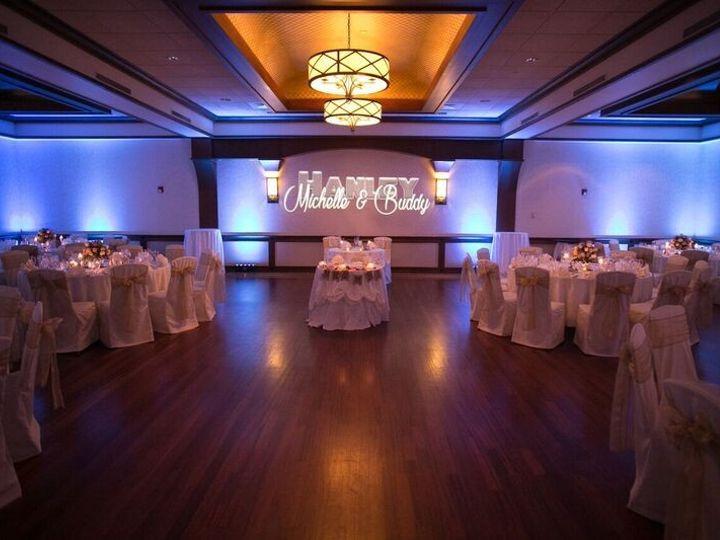 Tmx 1456939715717 Unspecified Burlington, MA wedding venue