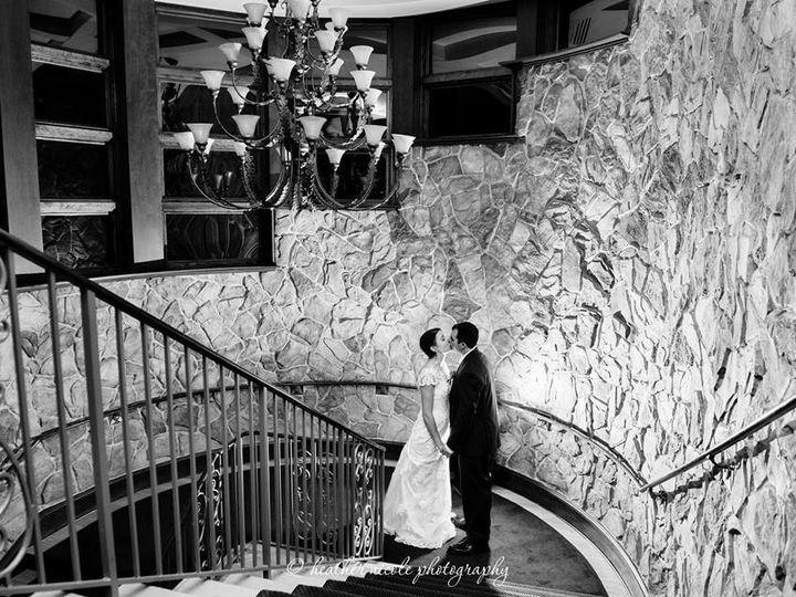 Tmx 1467216384840 Staircase Photo Burlington, MA wedding venue