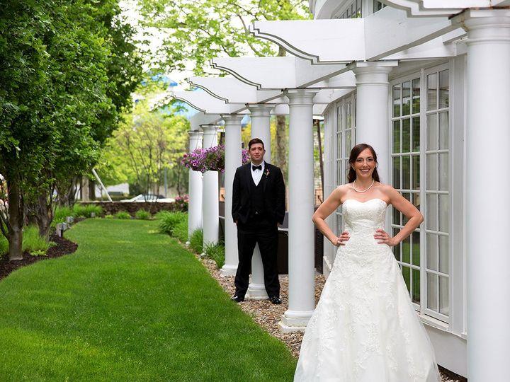 Tmx 1467292156594 496cal0915 Burlington, MA wedding venue