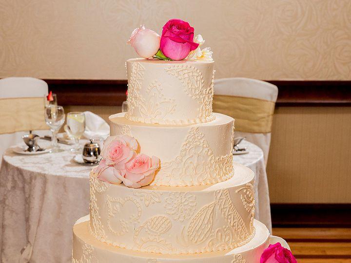 Tmx 1467292241892 509cal0967 Burlington, MA wedding venue