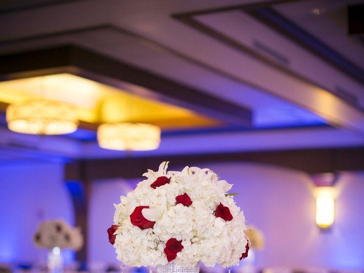 Tmx 1469468185134 Jolana And Derek 00634 1 Burlington, MA wedding venue