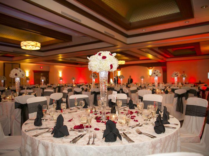 Tmx 1469468226367 Jolana And Derek 00653 Burlington, MA wedding venue