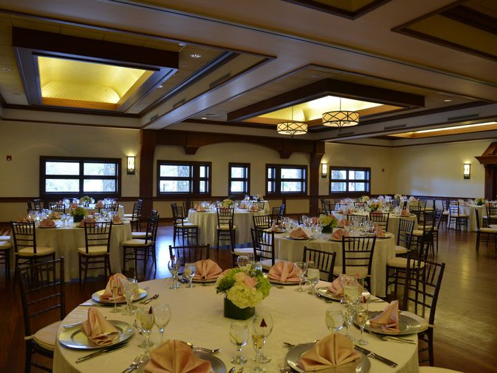 Tmx 1497283677155 Ballroom Dance Floor Burlington, MA wedding venue