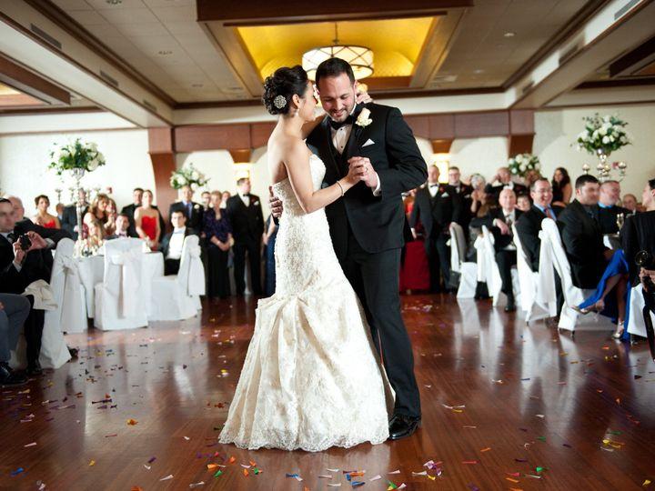 Tmx 1497284752649 Wedding6 Burlington, MA wedding venue