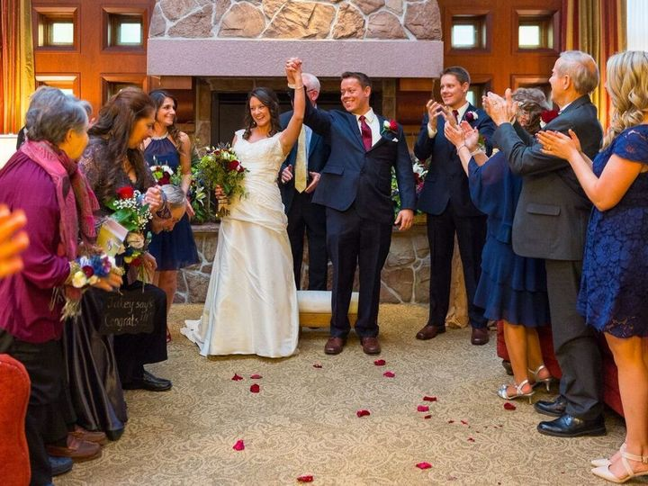 Tmx 1497284962893 Wedding4 Burlington, MA wedding venue