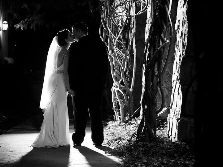 Tmx 1497285596123 Outside2 Burlington, MA wedding venue