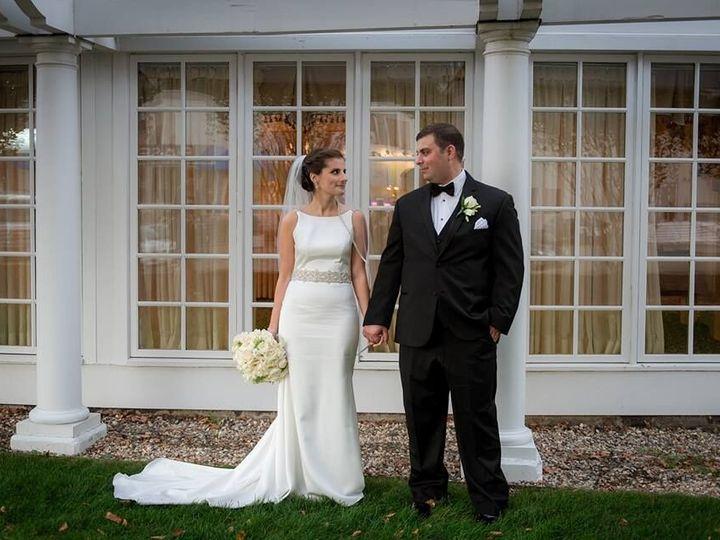 Tmx 1497285597253 Outside3 Burlington, MA wedding venue