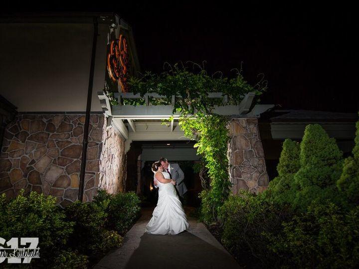 Tmx 1497285612609 Outside5 Burlington, MA wedding venue