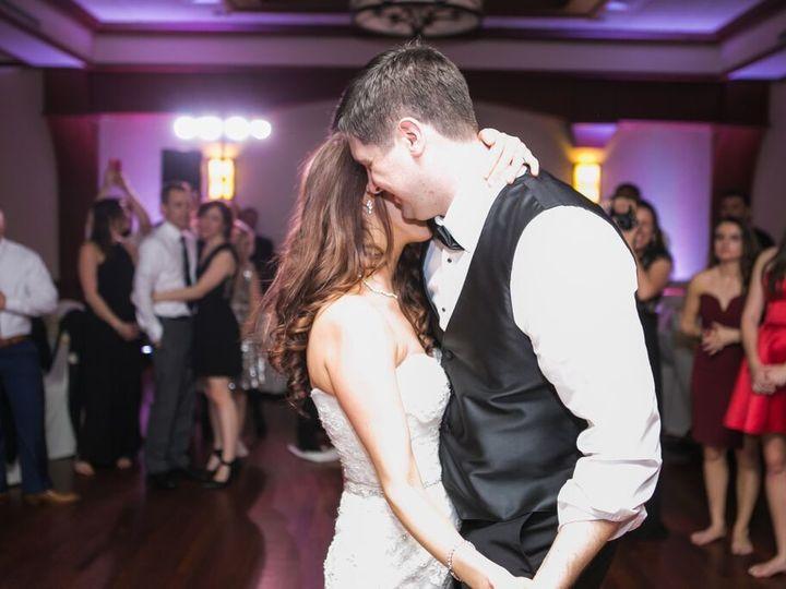 Tmx 1497285899699 Wedding1 Burlington, MA wedding venue