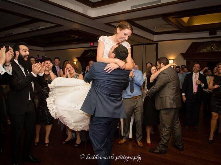 Tmx 1497285908198 Wedding2 Burlington, MA wedding venue