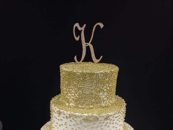 Tmx 1497286839596 Cake2 Burlington, MA wedding venue